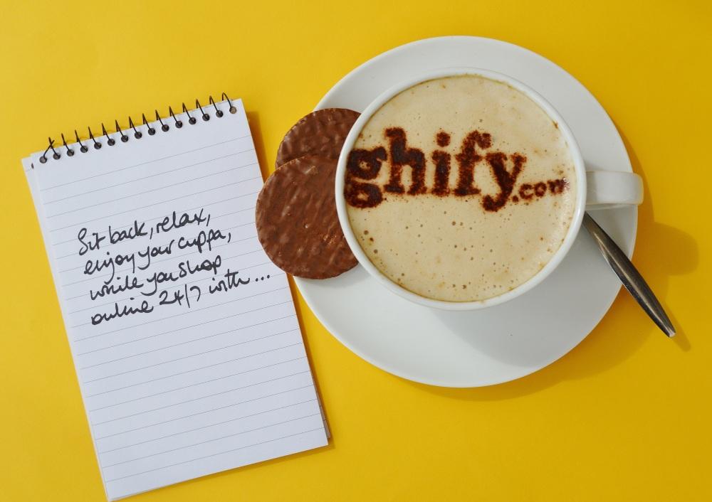 www.ghify.com.au